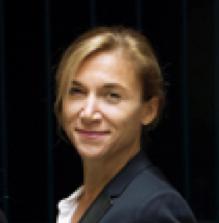 Suzanne Gatzemeier Directrice Générale de Global Fairs